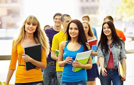 Üniversite tercihi, üniversite tercihinde önemli noktalar, üniversite tercih etmek