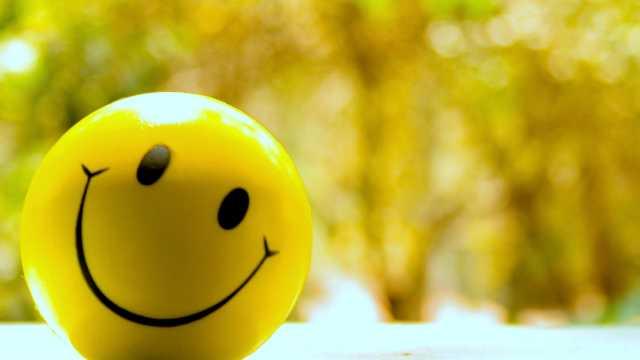 pozitif düşünme, düşünme, olumlu düşünme