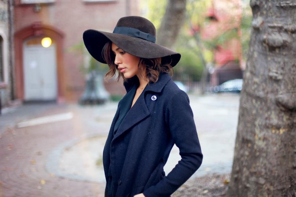 moda ne anlama gelir, modanın hitap ettikleri, modanın değişimi