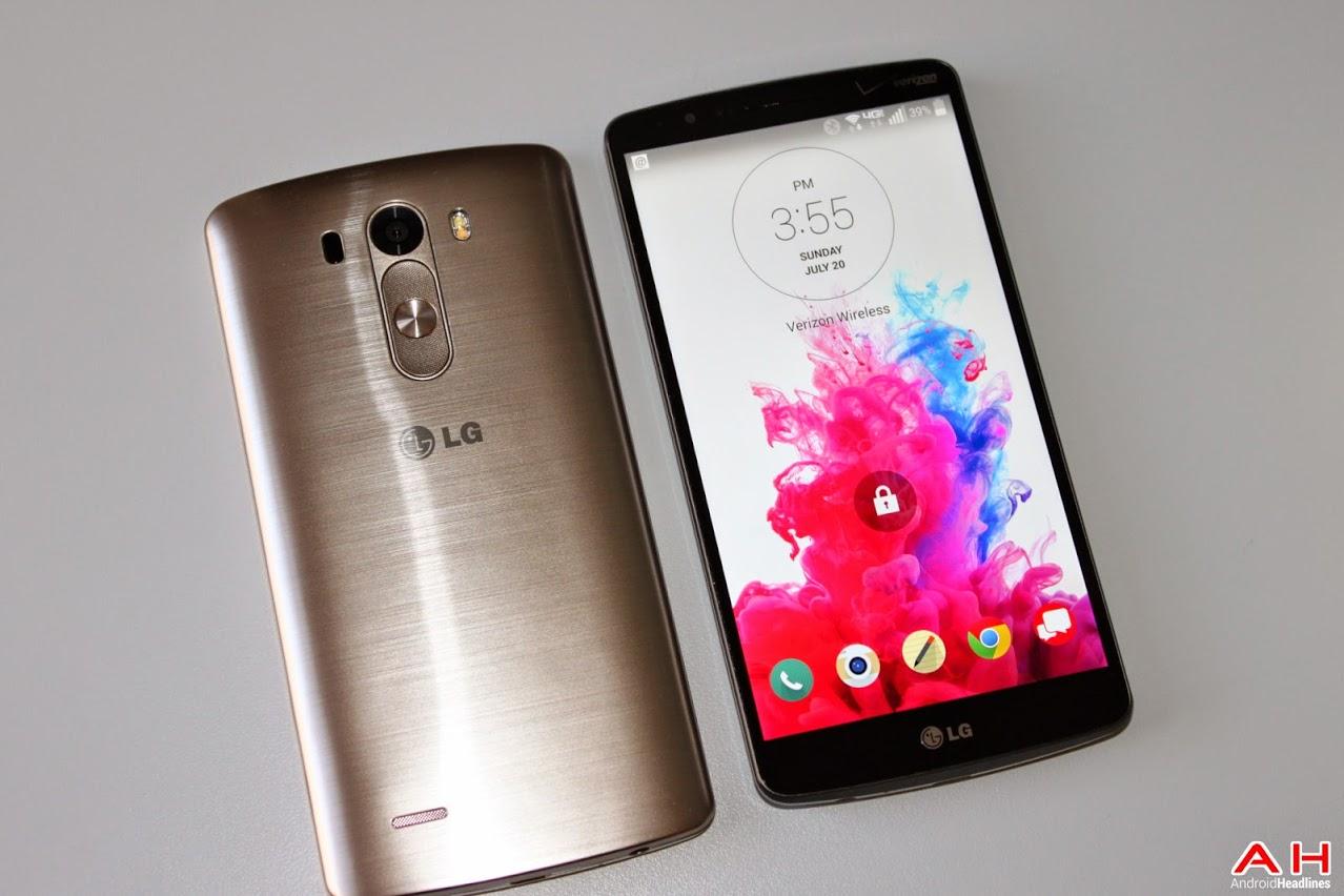 LG G3 , LG3 yavaşlama sorunu, LG G3 gecikme sorunu çözümü