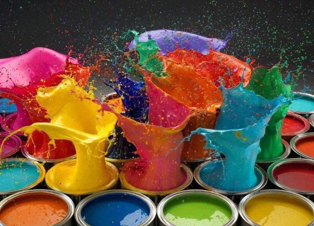 boya lekeleri, boya lekelerini çıkarma, boya lekesi nasıl çıkar