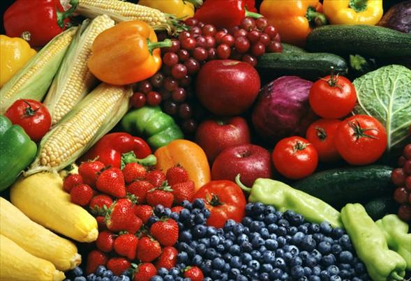 besinlerin faydaları, besinler ve faydaları, düzenli beslenme