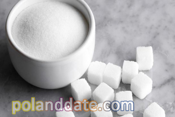 sağlıklı yaşam için bazı öneriler, sağlıklı yaşamın sırları, sağlıklı yaşam için şekeri hayatınızdan çıkarın