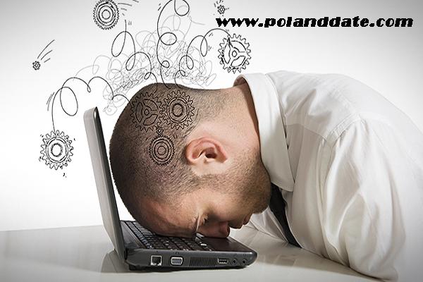 stresle başa çıkma, stresten kurtulma, stresin etkilerini zayıflatma