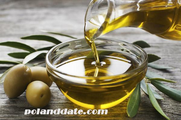 zeytinyağının faydaları, zeytinyağı ile saç bakımı, saç bakımında zeytinyağının yeri