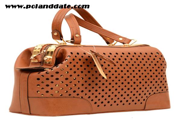 Çanta seçme tavsiyeleri, bayanlar için çanta seçimi, çanta nasıl seçilir