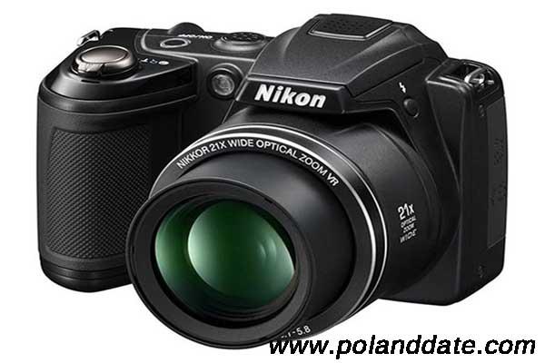 Fotoğraf makinesi satın alma, fotoğraf makinesi alırken dikkat edilecekler, ikinci el fotoğraf makinesi