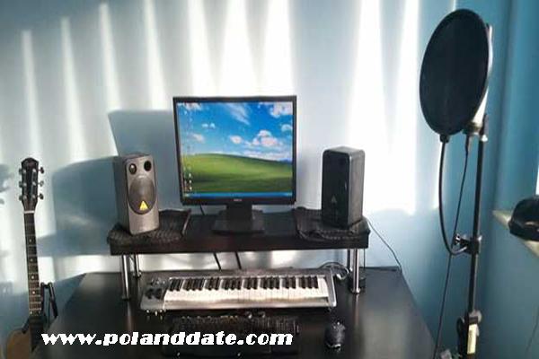 Evde nasıl müzik yapılır, evde müzik yapma ekipmanları, evde müzik yapmak için ne gerekir