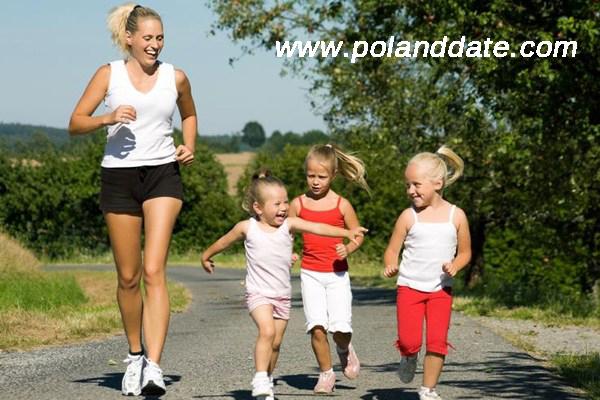 sporun sağlığa faydaları, sağlıklı yaşam için spor, sporun sağlığa etkileri