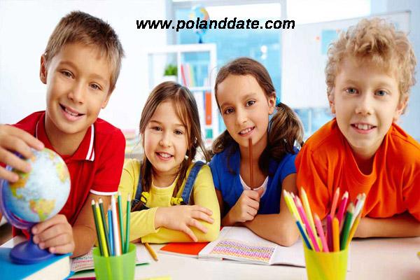 eğitim yaşı ne kadar önemli, eğitimin yaşı olur mu, eğitimde yaşın etkisi