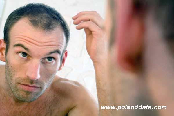 saç dökülmesine çözüm, saç dökülmesini önleme, saç dökülmesini önlemenin yolları