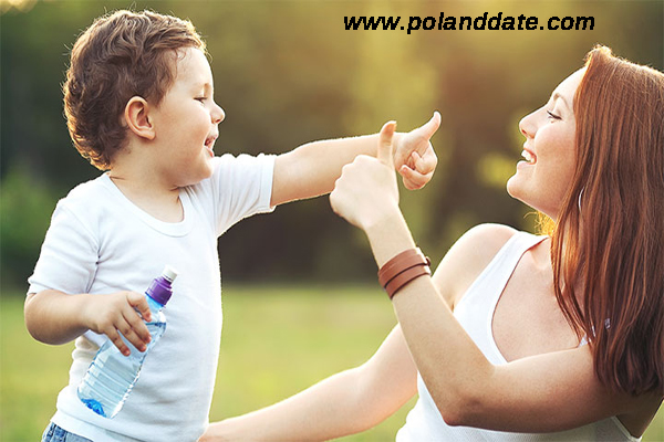 çocuklar ile iletişim kurma, çocuklar ile nasıl iletişim kurulur, çocuğunuz ile sağlık iletişim kurma