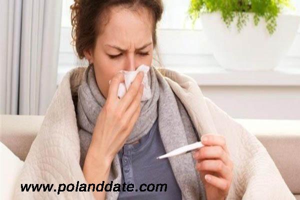 grip salgınlarından korunma, gripten korunma yolları, gripten nasıl korunulur
