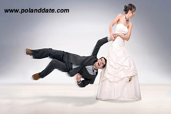evlilik korkusu kimlerde görülür, evlilik korkusunun nedenleri, evlilik korkusunun sebebi