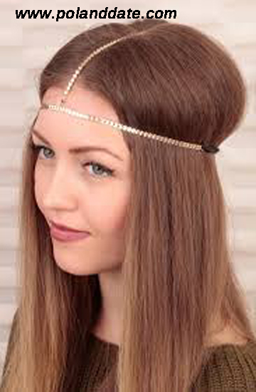 saç aksesuarları, saç bakımında aksesuar kullanımı, saç güzelliği için aksesuar kullanımı