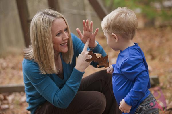 çocuklara nasıl yaklaşılmalı, çocuklara yaklaşım nasıl olmalı, çocuklar ile iletişim kurma