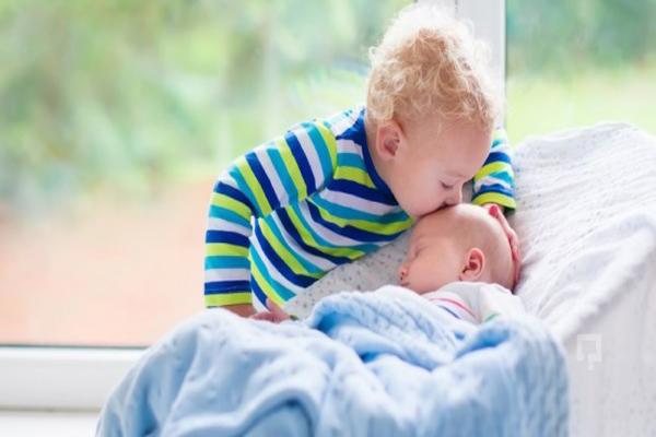 kardeşler arası sevgi bağı kurma, kardeşlerin birbirini sevmesini sağlama, kardeşler arası bağı güçlendirme