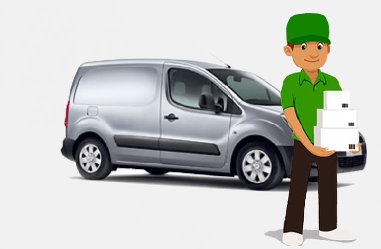 araba kurye, arabalı kurye hizmeti, arabalı kurye hizmeti nedir