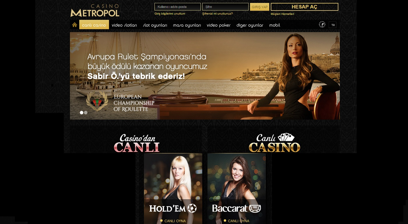 casinometropol güvenilir mi, casinometropol ne kadar güvenilir, casinometropol bahis sitesi güvenilir mi