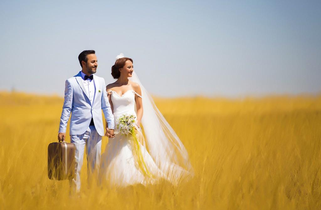 düğün fotoğrafı çekiminde manzara seçimi, düğün fotoğrafı çekiminin önemi, düğün fotoğrafı çekimi yaptırma