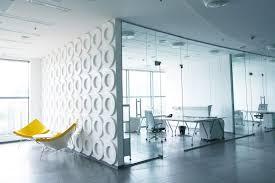 cam ofis bölme, cam ofis bölme sistemleri, ofis bölme sistem modelleri