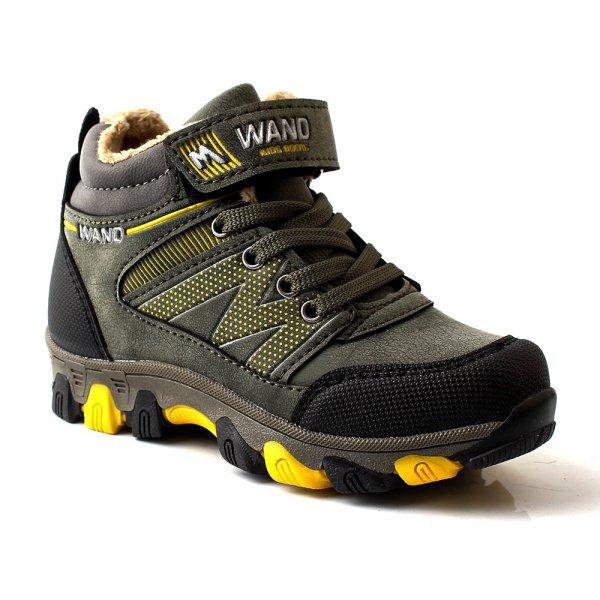ayakkabı modelleri, kısa bot modelleri, kışlık ayakkabı modelleri