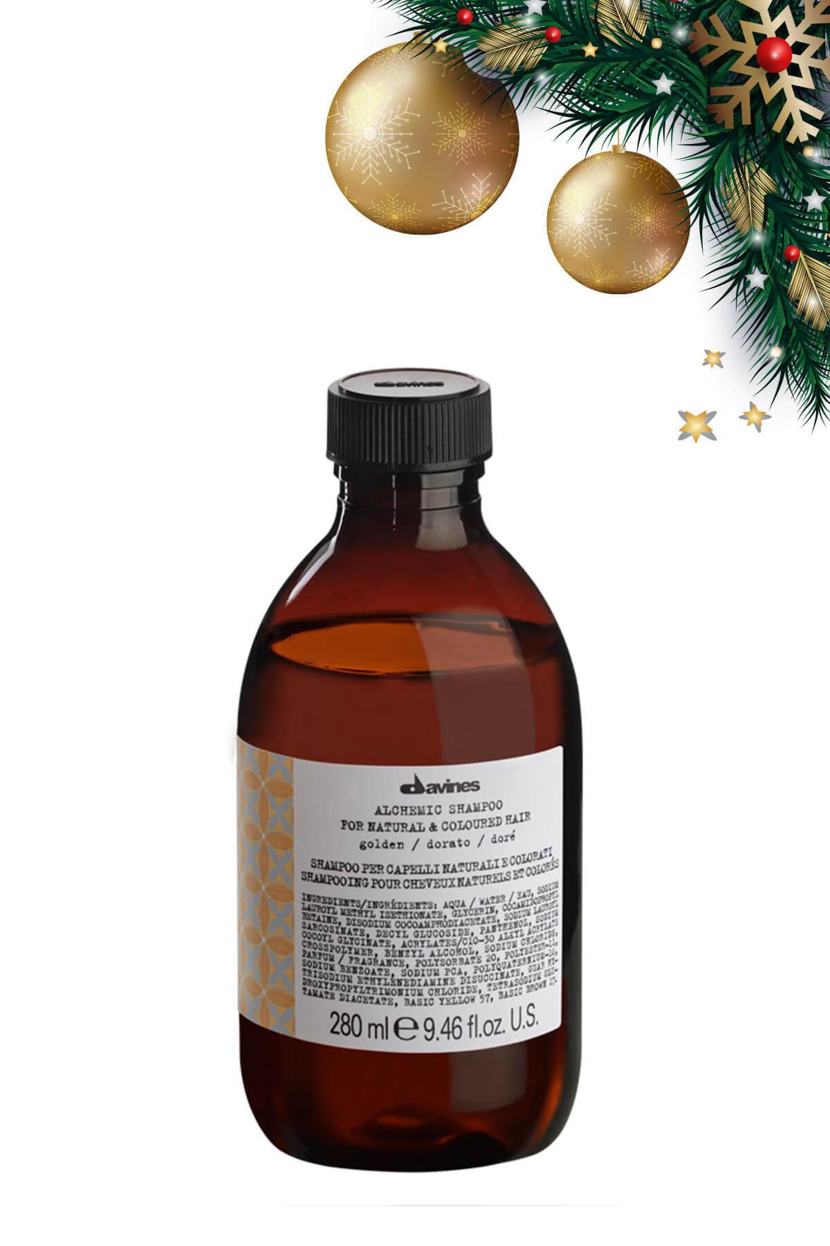 Davinespurifying saç bakımı, purifying saç bakım ürünü, davines saç bakım ürünleri