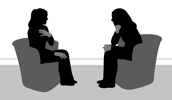 psikolojik danışman, psikolojik destek almak, psikolojik destek almanın faydaları