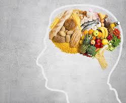 hafıza arttırıcı besinler