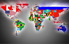 tercüman olmak, tercüman olmanın şartları, kimler tercüman olabilir