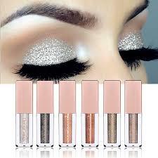 parlak göz farı, göz farı nasıl kullanılır, parlak göz farı kullanımı