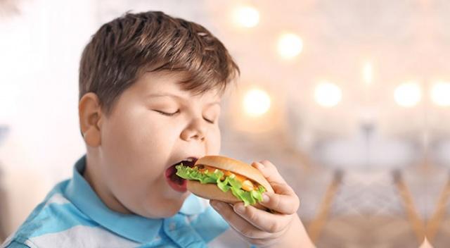 şişmanlık nedenleri, şişmanlığa neden olan besinler neler, hangi besinler şişmanlatıyor
