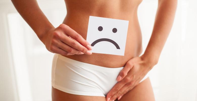 genital beyazlatma, genital bölge beyazlatma, genital bölge bakımı
