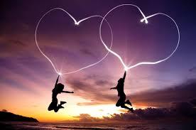 aşk belirtileri, ilişki belirtileri, aşık olduğunu nasıl anlarsın