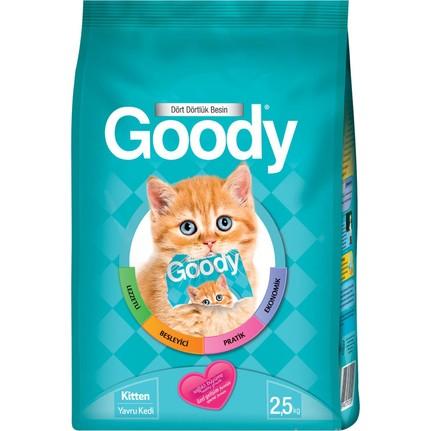 petshop ürünleri, kedi maması, kedi maması satın alma