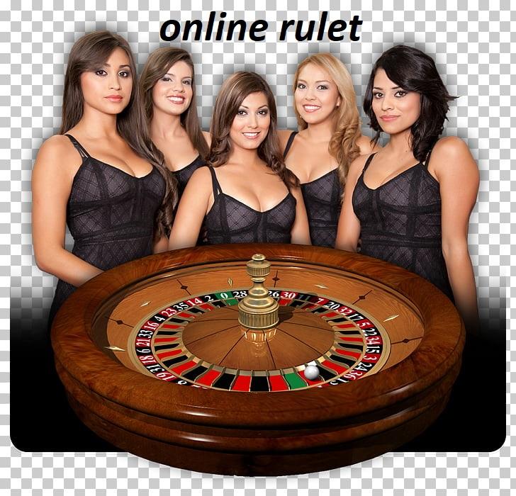 online rulet para kazanma