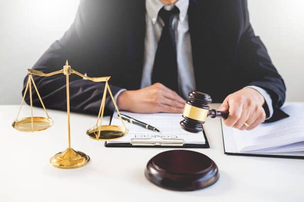 iş ve sosyal güvenlik hukuku, iş hukuku neleri kapsar, iş hukuku sertifikası
