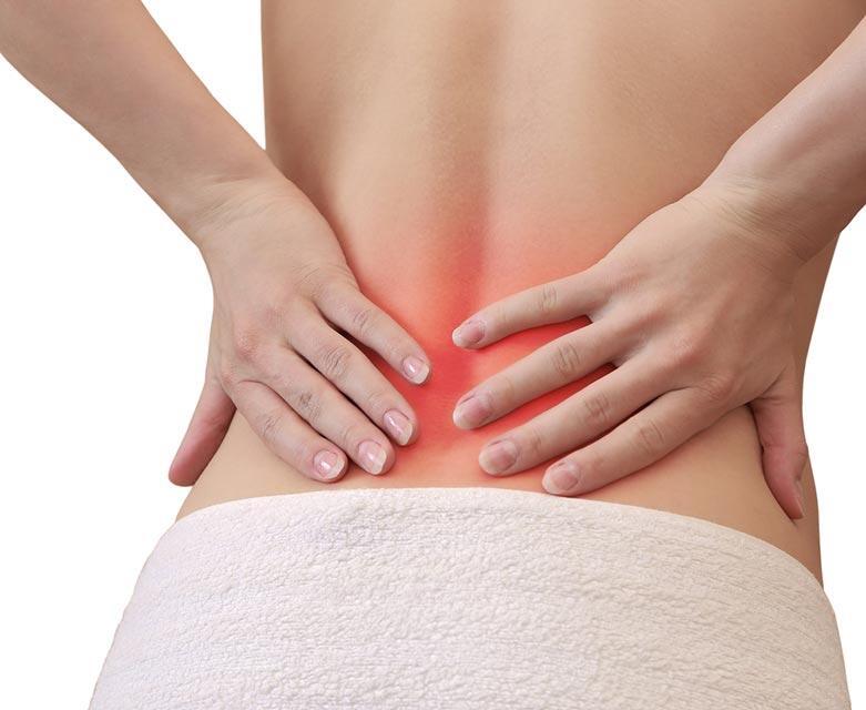 bel ağrısı nedenleri, bel ağrısı neden oluşur, bel ağrısı oluşumu