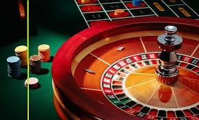 ücretsiz casino oyunları, casino oyunları, casino oyunu oynama