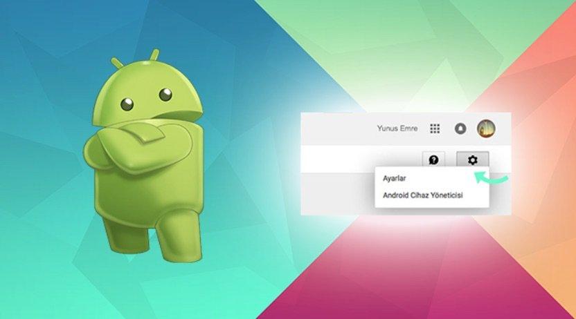 google play cihaz kaldırma, google playden kayıtlı cihazı kaldırma, google playden kayıtlı cihaz nasıl kalkar