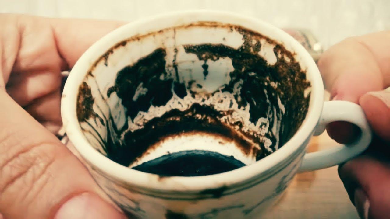 kahve falı bakma, kahve falı nasıl bakılır, kahve falı püf noktaları