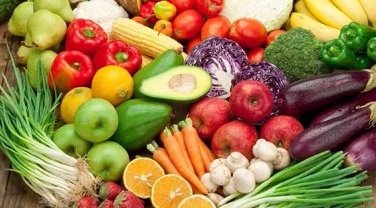 kanserden korunma, kansere karşı tüketilen besinler, kanser için hangi besinler tüketilmeli