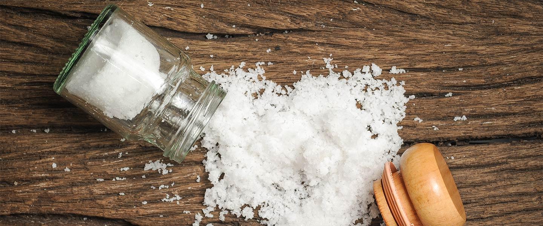 fazla tuz tüketimi, fazla tuz tüketimini azaltma, tuz tüketimi nasıl azaltılır