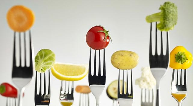 beslenmede dikkat edilmesi gerekenler, beslenme ve yanlış bilinenler, beslenme konusunda neler önemli
