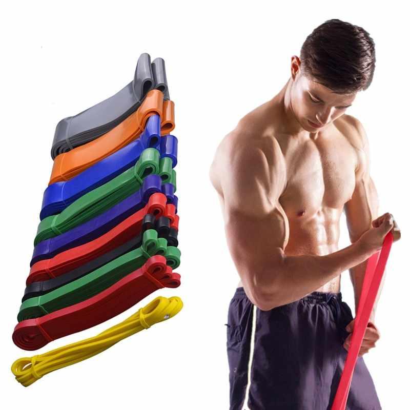 direnç bandı egzersizi, vücut geliştirme, vücut nasıl gelişir