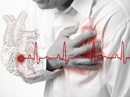 kalp hastalıkları, kalp hastalıklarından korunma, kalp hastalığı nedenleri