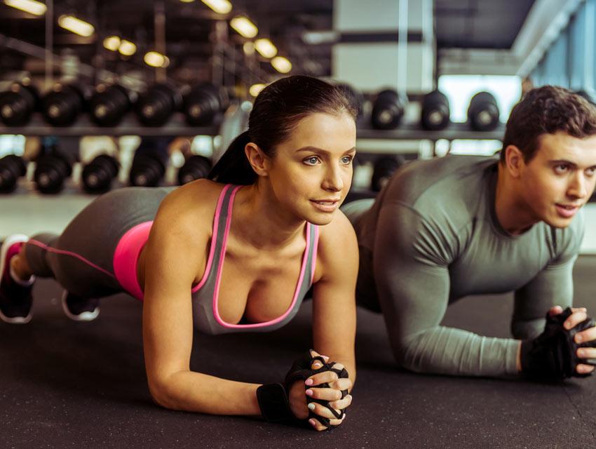 spora başlama, spora başlama yaşı, spora kaç yaşında başlanmalı
